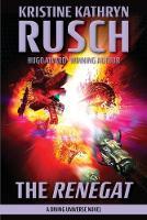 The Renegat: A Diving Universe Novel - Diving 8 (Paperback)