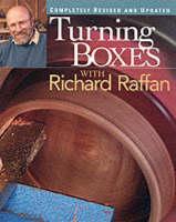 Turning Boxes (Paperback)