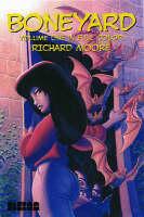Boneyard In Color! #1 (Paperback)