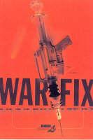 War Fix (Hardback)
