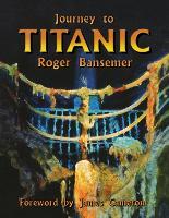 Journey to Titanic (Paperback)