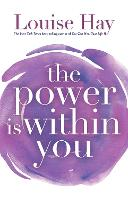 The Power Is Within You (Paperback)
