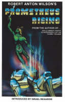 Prometheus Rising: Second Revised Edition (Paperback)