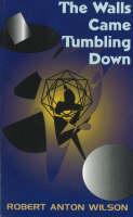 Walls Came Tumbling Down (Paperback)