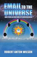 Email to the Universe (Paperback)