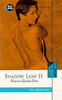 Shadow Lane: Return to Random Point Pt. 2 (Paperback)