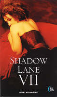 Shadow Lane: Pt.7 (Paperback)