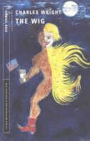 Wig (Paperback)