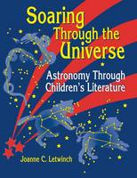 Soaring Through the Universe