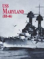 USS Maryland
