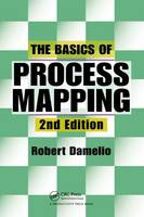 The Basics of Process Mapping (Paperback)