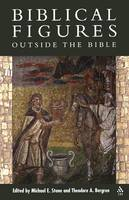 Biblical Figures outside the Bible (Paperback)