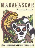 Madagascar:  le au bout du monde (Paperback)