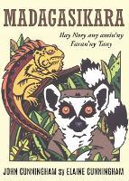 Madagasikara: Ilay Nosy any amin'ny Faran'ny Tany (Paperback)