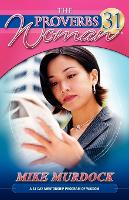 The Proverbs 31 Woman (Paperback)