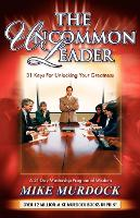 The Uncommon Leader (Paperback)