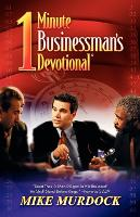 The One-Minute Businessman's Devotional (Paperback)