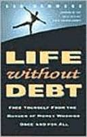 Life without Debt (Paperback)
