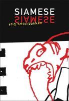 Siamese - Norwegian Literature Series (Paperback)