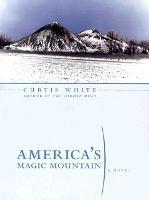 America's Magic Mountain - Lannan Selection (Paperback)