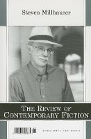 Review of Contemporary Fiction, Volume 26: Spring 2006, No. 1 - Review of Contemporary Fiction (Paperback)