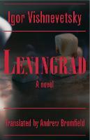 Leningrad (Paperback)