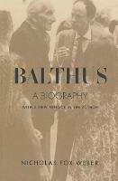 Balthus: A Biography (Paperback)