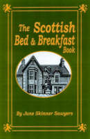 The Scottish Bed & Breakfast Book (Paperback)