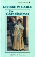 Grandissimes, The (Paperback)