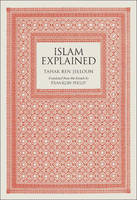 Islam Explained (Paperback)