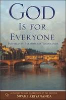 God is for Everyone (Paperback)