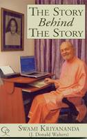 The Story Behind the Story: My Life of Service Through Writing (Paperback)