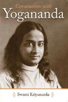 Conversations with Yogananda (Paperback)