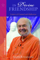 In Divine Friendship: Letters of Counsel and Reflection (Paperback)