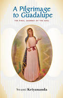 A Pilgrimage to Guadalupe: The Final Journey of the Soul (Paperback)