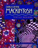 Textile Designs (Hardback)