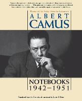 Notebooks, 1942-1951 - Notebooks, 1942-1951 (Paperback)