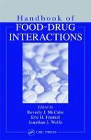 Heavy Metals Release in Soils (Hardback)