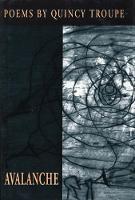 Avalanche (Paperback)