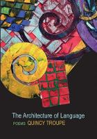 The Architecture of Language (Paperback)