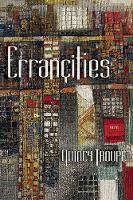 Errancities (Paperback)