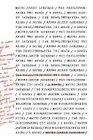 The Revolutionaries Try Again (Paperback)