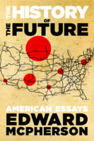 The History of the Future (Paperback)