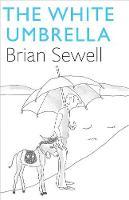 The White Umbrella (Hardback)
