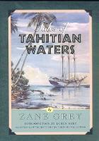 Tales of Tahitian Waters (Paperback)