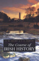 The Course of Irish History (Paperback)