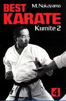 Best Karate Volume 4