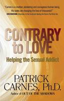 Contrary To Love (Paperback)