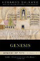 Genesis: Memory of Fire, Volume 1 (Paperback)
