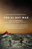 The 51 Day War